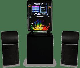 Jukebox Compact