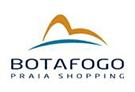 botafogo-praia-shopping