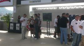 Botafogo – Feijoada do Fogão